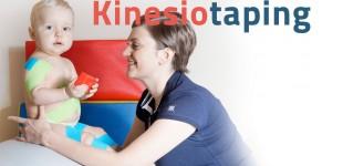 kinesiotaping_orew-chorzow-rehabilitacja-dzieci