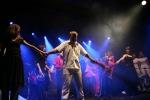 View the album Grupa teatralna Outsider