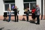 View the album Z życia OREW