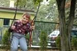View the album W ogrodzie OREW